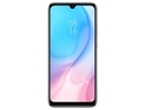 Xiaomi Mi A3 Dual 4+128GB more than white