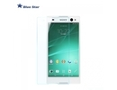 Sony BS Tempered Glass 9H Extra Shock Aizsargplēve-stikls Sony D2533 Xperia C3 (EU Blister)