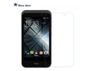 HTC BS Tempered Glass 9H Extra Shock Aizsargplēve-stikls HTC Desire 320 (EU Blister)
