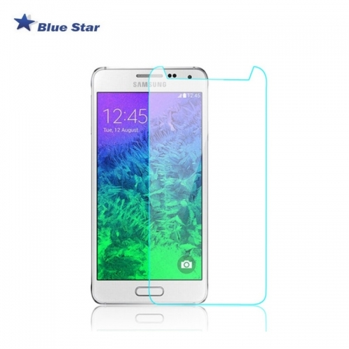 Samsung BS Tempered Glass 9H Extra Shock Aizsargplēve-stikls Samsung G530 Galaxy Grand Prime (EU Blister)
