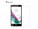 LG BS Tempered Glass 9H Extra Shock Aizsargplēve-stikls LG G4c Mini H525N (EU Blister)