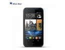 HTC BS Tempered Glass 9H Extra Shock Aizsargplēve-stikls HTC Desire 310 (EU Blister)