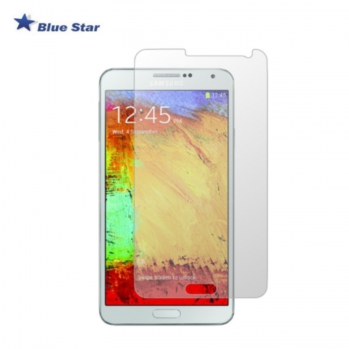 Samsung BS Tempered Glass 9H Extra Shock Aizsargplēve-stikls Samsung N9000 Galaxy Note 3 (EU Blister)