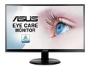 Asus VA229HR 21.5inch Office monitor