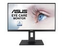 Asus Display VA24EHL 23.8inch