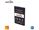 Maxlife Akumulators Nokia E52 E55 E61 N97 Li-Ion 1250 mAh HQ Analogs BP-4L