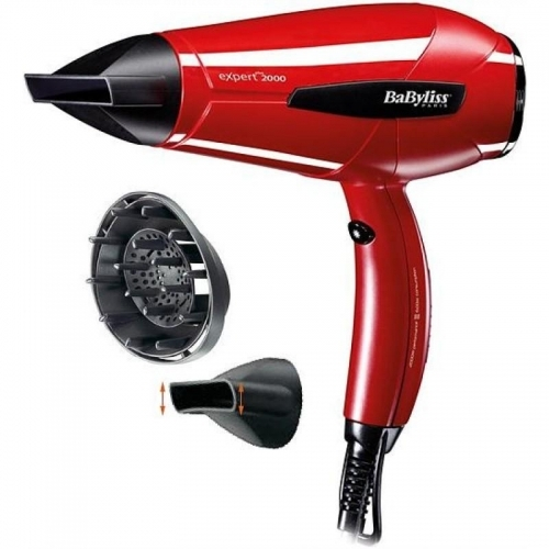 Babyliss Fēns BaByliss D221RE