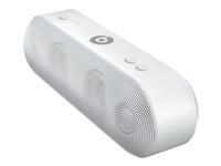 Apple Beats Pill+ Speaker – White