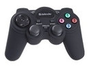 Defender Wired gamepad Game Racer Turbo