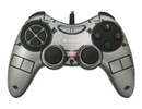 Defender Wired gamepad Zoom USB Xinput
