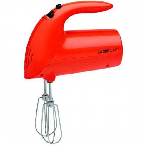 Clatronic HM3014 red