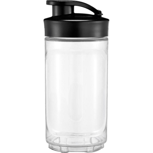 WMF 416940071 Mix&Go Container 0.3ML
