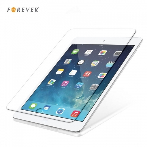 Forever Tempered Glass Extreeme Shock Aizsargplēve-stikls Apple Ipad Air 2