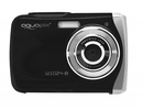 Easypix AquaPix W1024-B Splash black