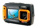 Easypix W1400 Active orange 10050