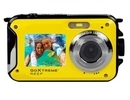 Easypix GoXtreme Reef Yellow 20150