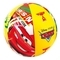 Intex Ball Cars 58053 61CM