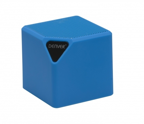 Denver BTL-31C Blue