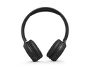 JBL TUNE 500BT Black