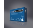 Orthomol Sport Recover N3