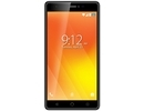 Nuu mobile M3 Dual 32GB black