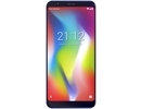 Nuu mobile G2 Dual 64GB blue