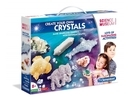 Clementoni Crystals 61173