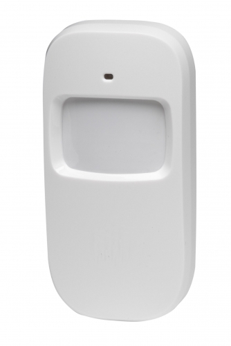 Denver ASA-50 (Wireless PIR motion sensor)