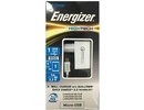 Energizer Hightech Wall Charger Micro-USB (ACW1QEUHMC3)