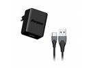 Energizer Ultimate Wall Charger USB-C (AC1Q3EUUC23)