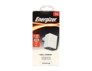 Energizer Wall Charger Universal 1A (ACA1AEUCWH3)