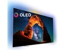 Philips 65OLED803/12 65 4K UHD OLED Android TV televizors