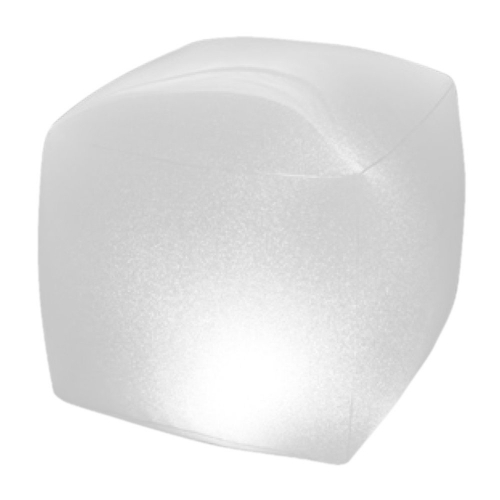 Intex Led Cube 28694