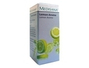 Medisana Aroma Essence 10 ml Lemon for Medibreeze and Ultrabreeze 60008