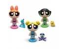 Power puff girls Powerpuff Girls 6028014