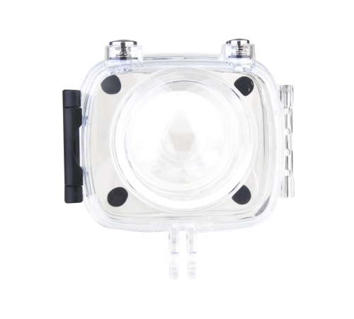 Goxtreme Waterproof case for GoXtreme FullDome 55306