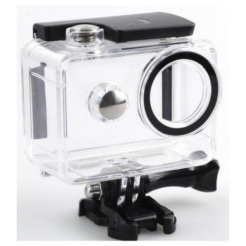 Goxtreme Waterproof case for GoXtreme Barracuda 55308