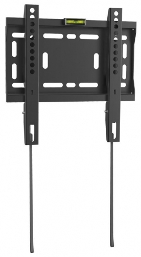 "N/A Cabletech TV Wall Mount 13""-42"" Black"