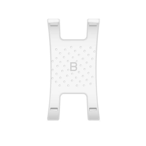 Tractive TRACL2 Spare Clip B (Set of 2)