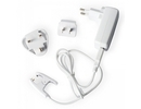 Tractive TRACH1 Travel Adapters