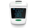 Medisana PM150 With Bluetooth 79457