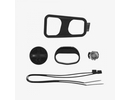 Suunto BIKE SENSOR SERVICE KIT