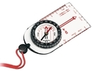 Suunto A-10 NH COMPASS