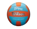 Voleyball WILSON SUPER SOFT PLAY