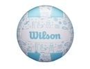 Voleyball WILSON volejbola bumba SEASONAL WINTER