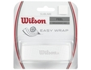 Wilson gripi SUBLIME GRIPS balts