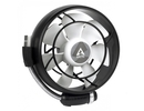Arctic Summair Light Mobile USB Fan (AEBRZ00018A)