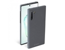 Krusell Sandby Cover Samsung Galaxy Note10 stone