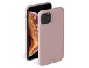 Krusell Sandby Cover Apple iPhone 11 Pro Max pink