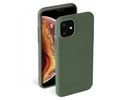 Krusell Sandby Cover Apple iPhone 11 moss